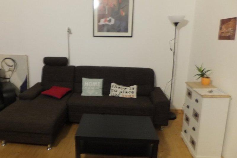 Appartement à Prenzlauer Berg - Image 2