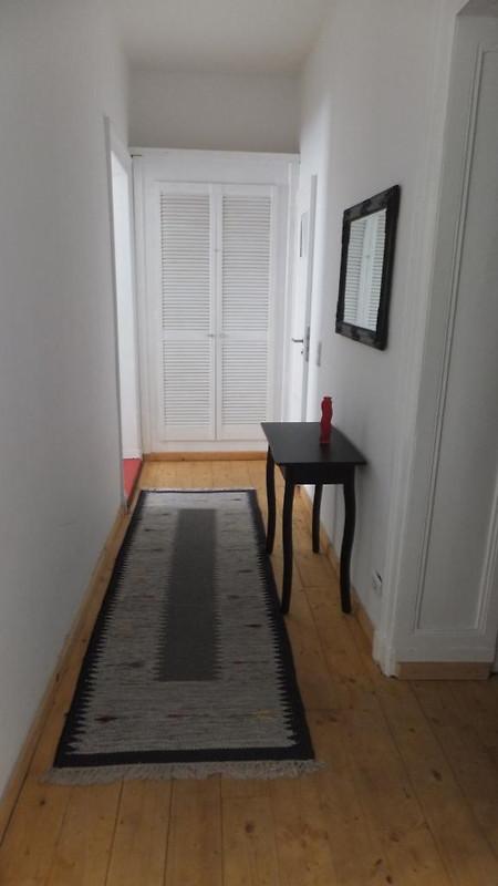 sch ne zentrale wohnung in berlin ferienwohnung in prenzlauer berg mieten. Black Bedroom Furniture Sets. Home Design Ideas
