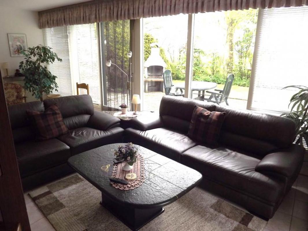 ferienhaus park de wielen 32 ferienhaus in sint maarten mieten. Black Bedroom Furniture Sets. Home Design Ideas