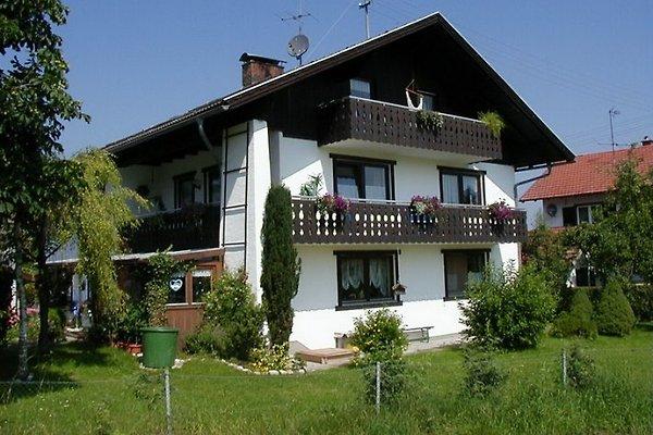 Haus Karin in Prem - immagine 1