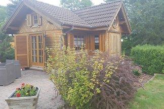 Woodhouse Spreewiesen