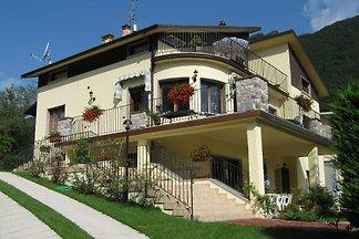 Villa Tiziana Typ T4