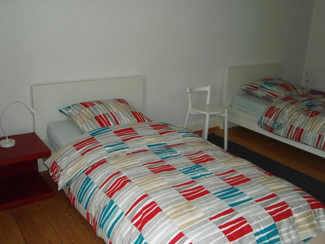 Meuble de tourisme a strasbourg appartement strasbourg - Appartement meuble a louer strasbourg ...