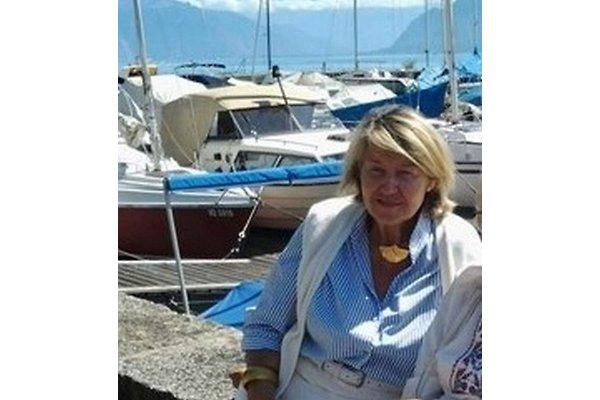 Residenza maremma maison de vacances a castiglione della for Idees pour la maison 7 derniare semaine avant les vacances de no235l