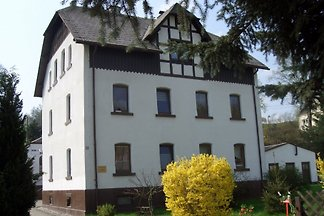 Holiday flat in Gelenau