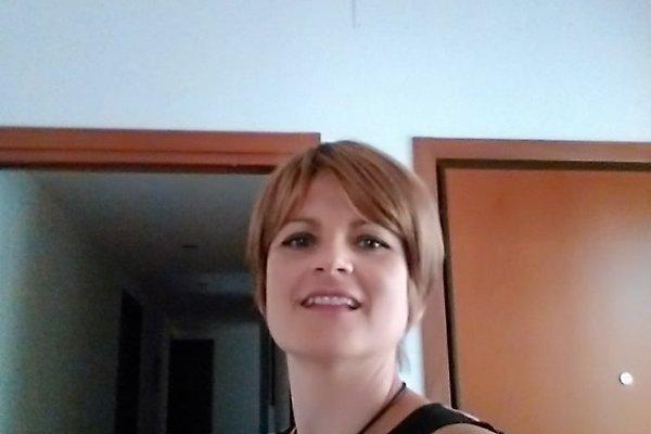 Mrs. L. DANCULEA