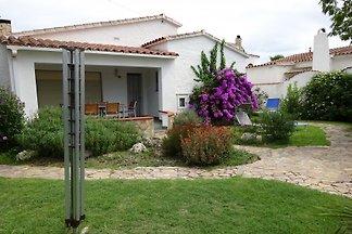 Villa Romantika