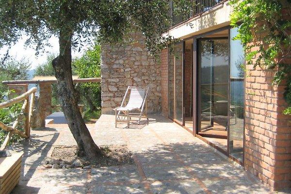 Casa Giovanni in Camaiore - Bild 1