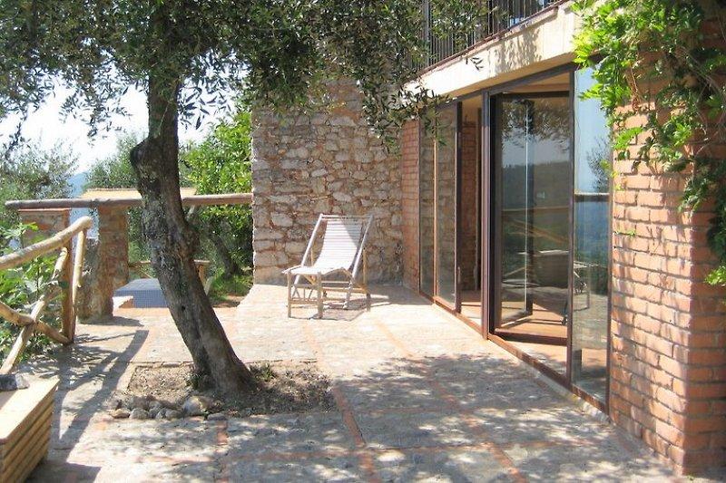 Casa Giovanni in Camaiore - Bild 2