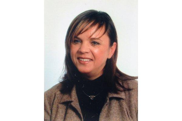 Frau G. Grazyna