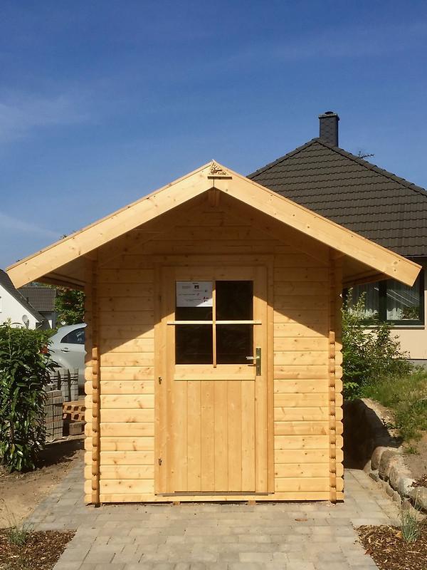 fishbone ferienhaus in glowe mieten. Black Bedroom Furniture Sets. Home Design Ideas