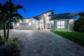 Villa LadyElsy*****