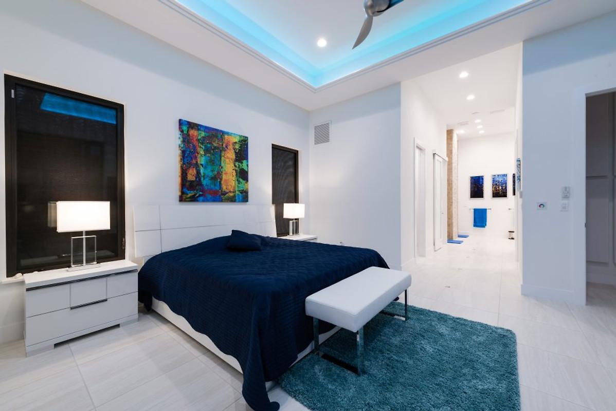 Villa LadyElsy***** - Ferienhaus in Cape Coral mieten