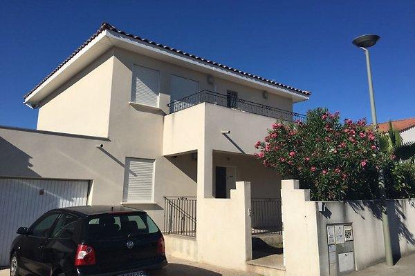 Villa en Vendargues en Montpellier - imágen 1