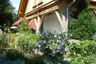 Appartamento in Schirgiswalde