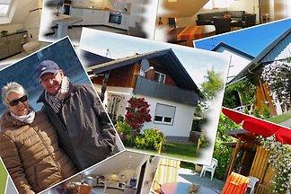 Ferienwohnung Bodensee (Fewo 1)