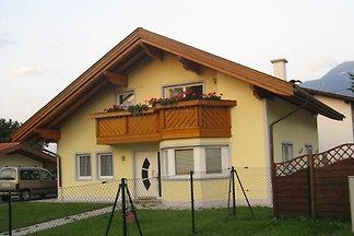 Maison de vacances à Innsbruck
