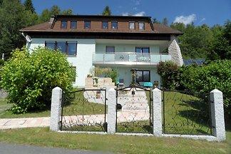 Haus Naabtal - 3 und 4 Sterne FW