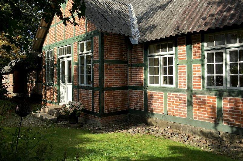 Maison de vacances à Laboe - Image 2
