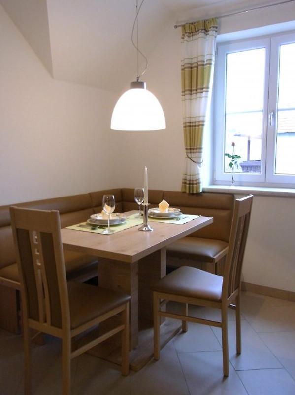 ferienwohnungen sommer wachau 2 ferienwohnung in oberarnsdorf mieten. Black Bedroom Furniture Sets. Home Design Ideas