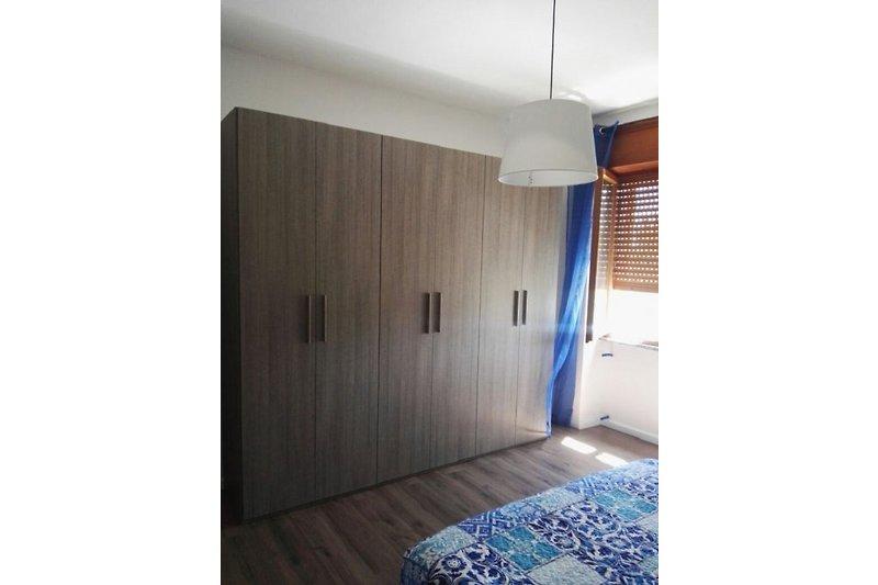 via galileo galilei ferienwohnung in ploaghe mieten. Black Bedroom Furniture Sets. Home Design Ideas