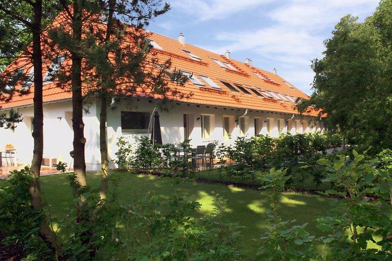 Haus Düne31