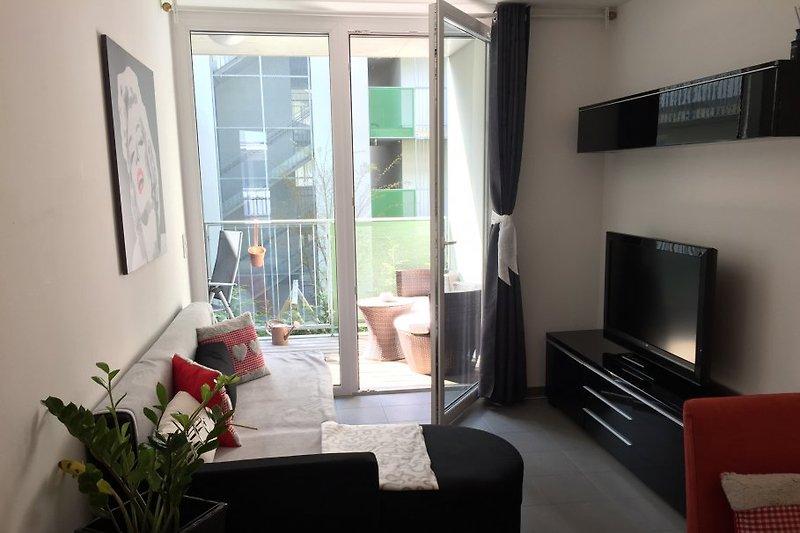 Appartement à Innsbruck - Image 2
