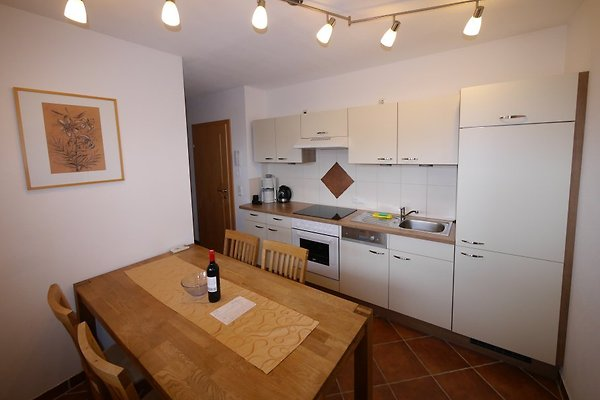 Appartment Haus Roland in Hopfgarten im Brixental - Bild 1