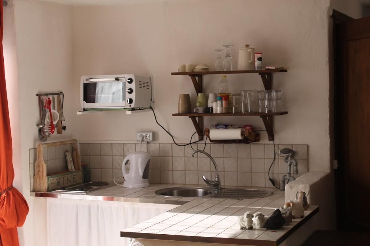 studio casa tim ferienwohnung in tijoco alto mieten. Black Bedroom Furniture Sets. Home Design Ideas