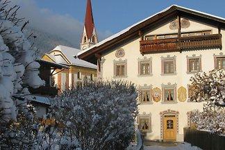 """Appartement """"Tirol"""" by Pircher-Maes"""