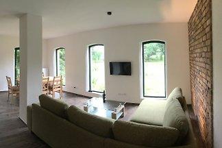 Appartement à Kirchlinteln