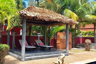Holiday home relaxing holiday Rawai