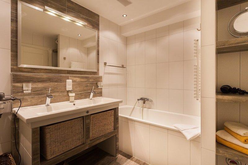 ostseeweitblick villa friede marie ferienwohnung in. Black Bedroom Furniture Sets. Home Design Ideas