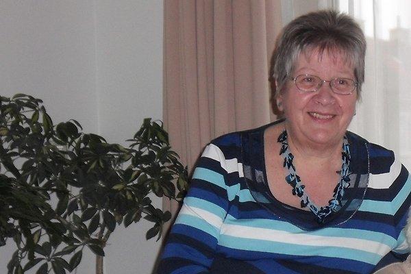 Frau A. Otto