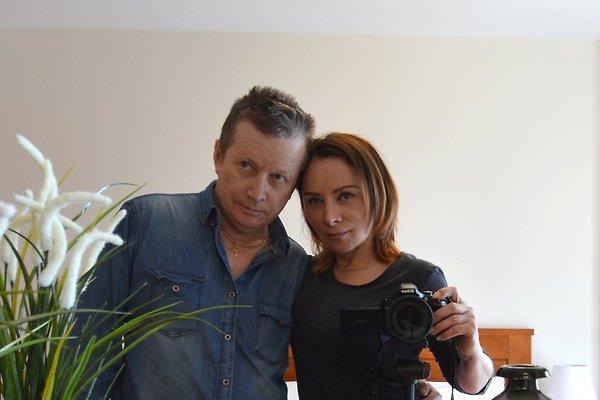 Familie G. Bekisheva