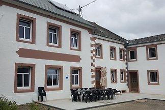 Maison de vacances à Rodershausen