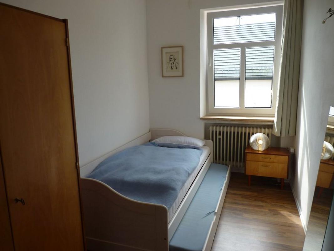 eifel ferienhaus rodershausen ferienhaus in rodershausen mieten. Black Bedroom Furniture Sets. Home Design Ideas