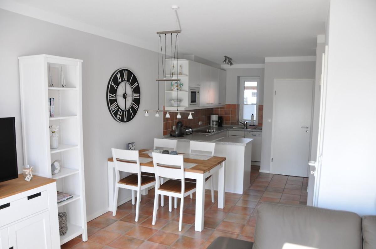 haus jaron ferienhaus in st peter ording mieten. Black Bedroom Furniture Sets. Home Design Ideas