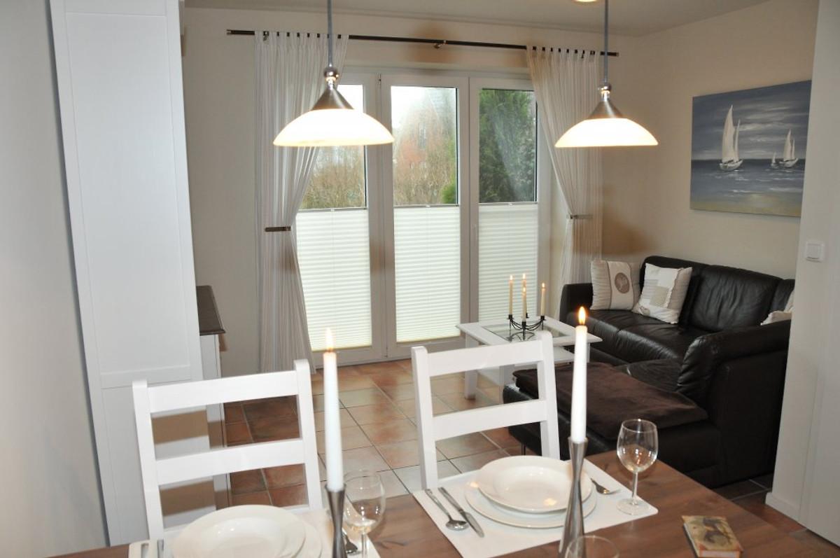 haus jonah ferienhaus in st peter ording mieten. Black Bedroom Furniture Sets. Home Design Ideas