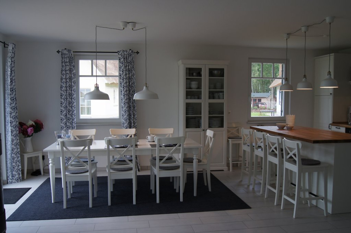 reet am d nenwald 17 ferienhaus in glowe mieten. Black Bedroom Furniture Sets. Home Design Ideas