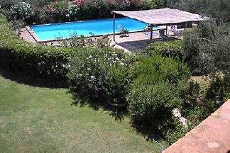 Villa Contessa - La Limonaia