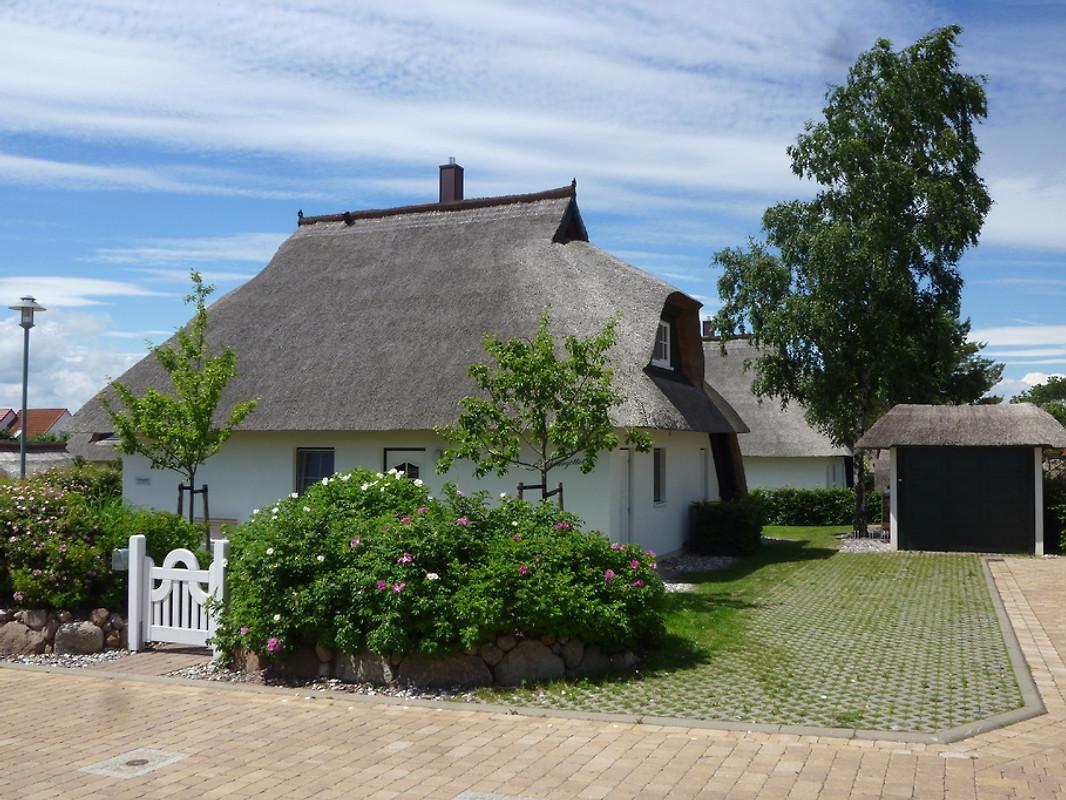 h hnerg tter ferienhaus in heringsdorf mieten. Black Bedroom Furniture Sets. Home Design Ideas