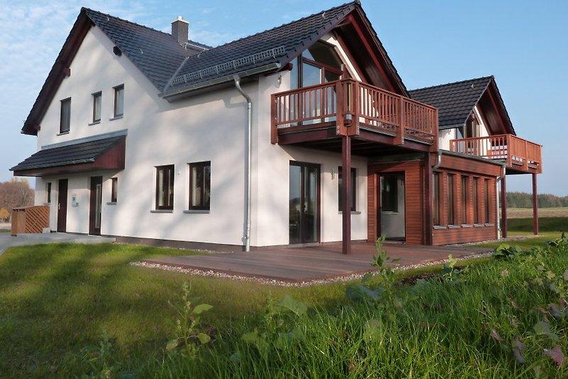 Maison de vacances à Göhren-Lebbin - Image 2