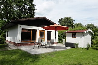 Holiday home in Rahnsdorf