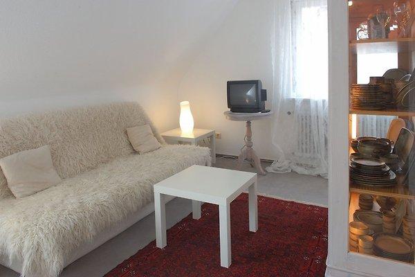 Appartement à Friedrichshafen - Image 1