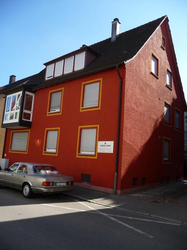 ferienwohnung 2 bode ferienwohnung in friedrichshafen mieten. Black Bedroom Furniture Sets. Home Design Ideas