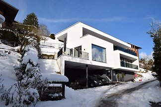 Appartamento in Zell am See
