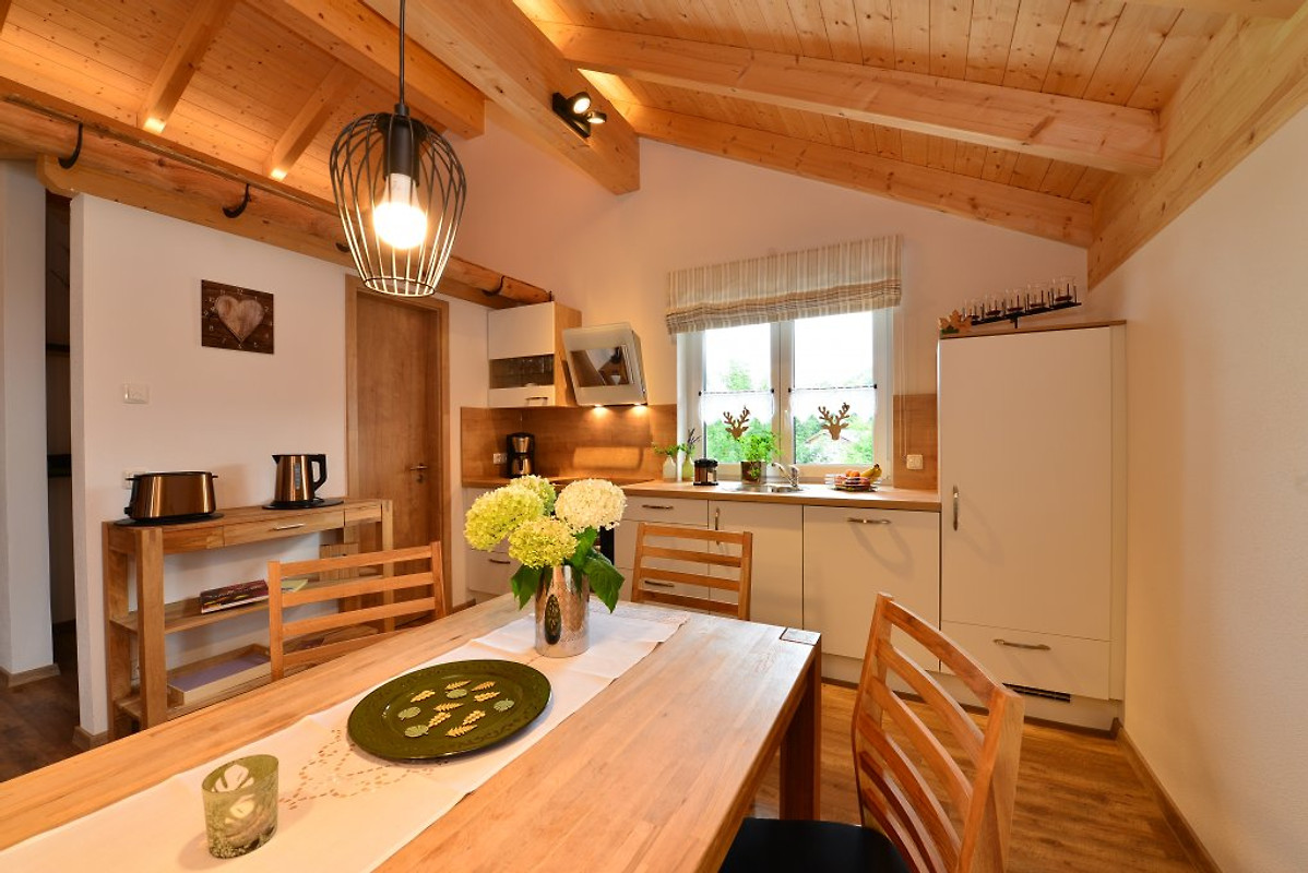 ferienwohnung nebelhorn ferienwohnung in fischen mieten. Black Bedroom Furniture Sets. Home Design Ideas
