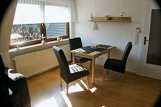 Buschbeck's Apartment
