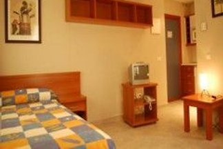 Apartment in Sevilla